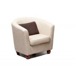 Panama fotel