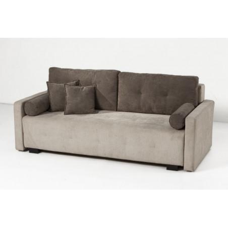 Luisiana kanapéágy