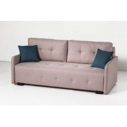 Karolina kanapéágy