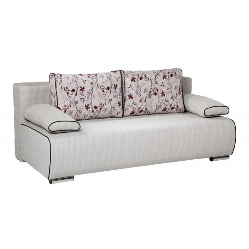 Stocholm kanapéágy