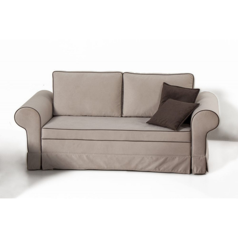 Maryland 3B kanapéágy