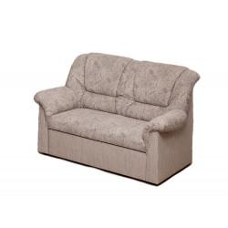Calypso kanapé ágyneműtartóval