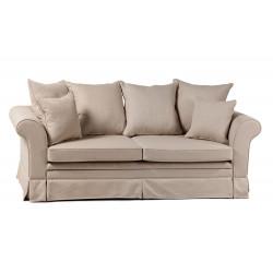 Sophie 3 fix kanapé