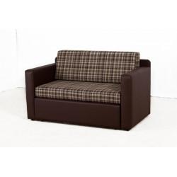 Cubic fotelágy