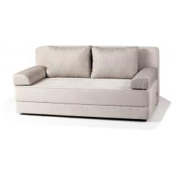 Mark kanapéágy